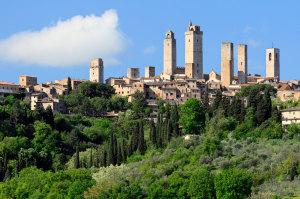 San-Gimignano-1